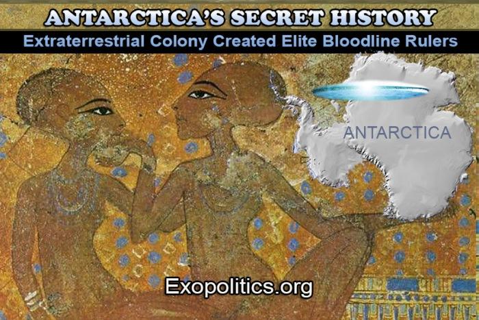 antarctica-secret-history1