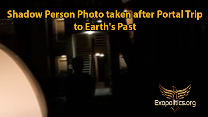 JP-Nov-18-Photo-Shadow Person-title