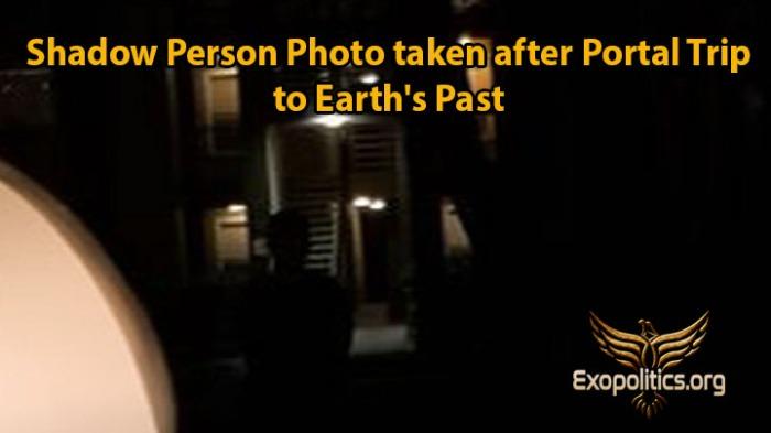 JP-Nov-18-Photo-Shadow Person-title