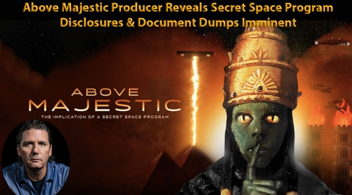 above-majestic-producer-reveals SSP disclosures imminent