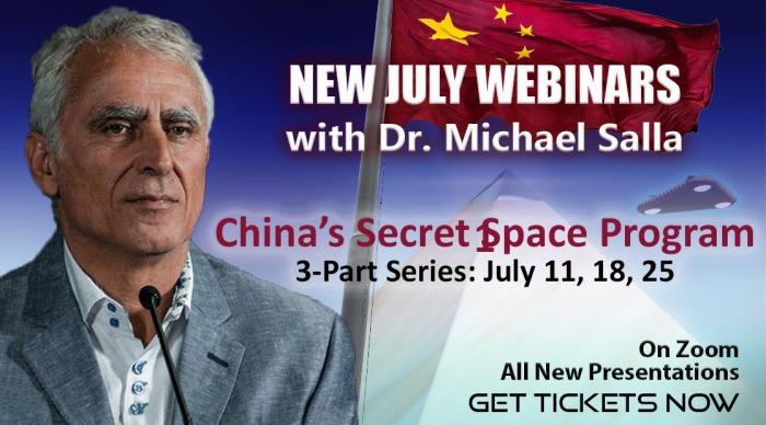 Webinar-China-July-2020